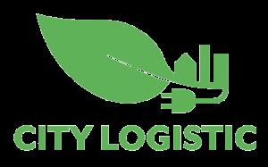 City Logistic